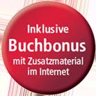 buchbonus